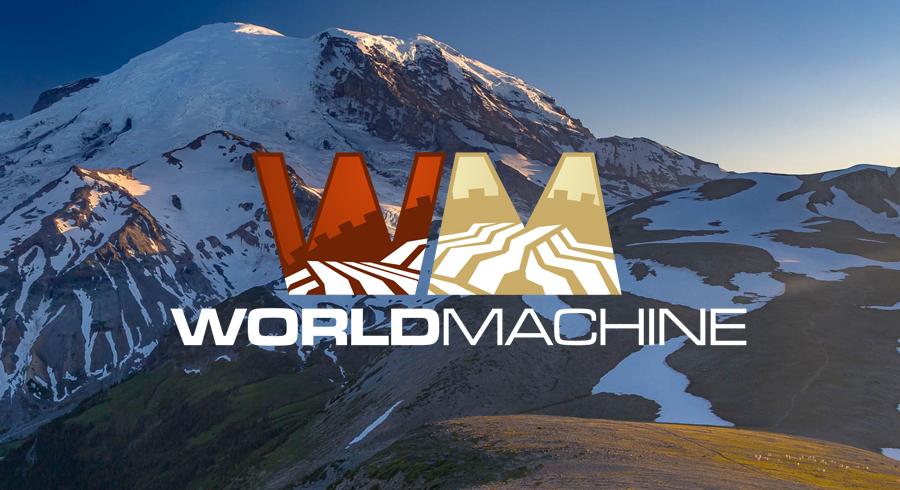 Mt Rainier Release